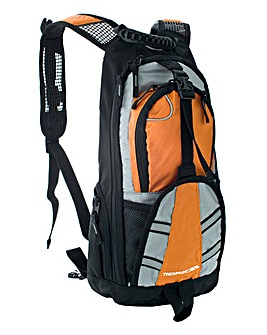Trespass 18L Hydra Pack