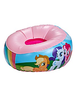 My Little Pony Junior Inflatable Chair