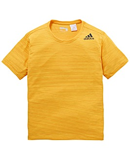 adidas FreeLift Aero T-Shirt