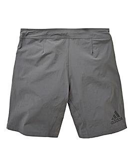 adidas Crazy Elite Training Shorts
