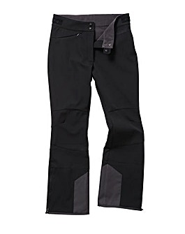 Tog24 Raze Womens Salopettes Regular Leg
