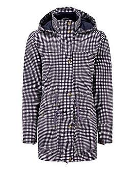 Tog24 Happy Womens Milatex Jacket