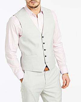Stone Harry Waistcoat