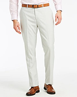 Stone Harry Suit Trousers