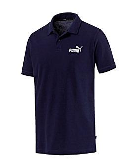 Puma Essentials Pique Polo