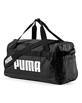 Puma Challenger Duffle Bag