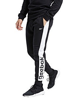 Reebok Elements Linear Jogger