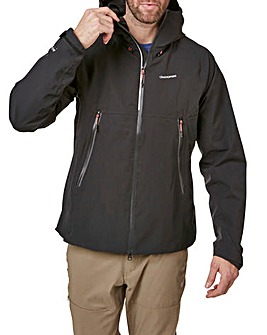 Craghoppers Trelawney Jacket