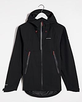 Craghoppers Terlawney Jacket