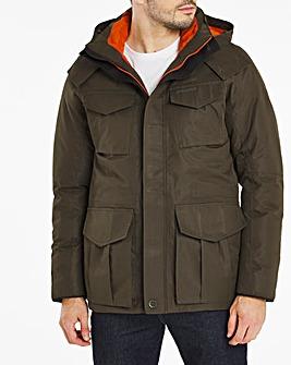 Craghoppers Pembers Jacket