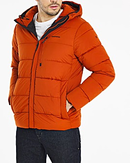 Craghoppers Norwood Jacket