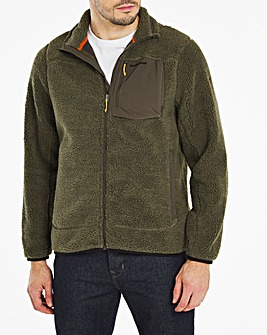 Craghoppers Paxton Jacket