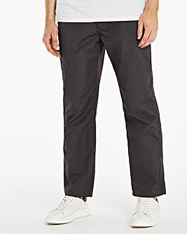 Craghoppers Kiwi Boulder Trousers