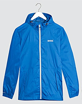 Regatta Waterproof Packaway III Jacket