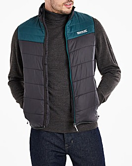 Regatta Insulated Baffle Bodywarmer