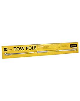 AA Heavy Duty Tow Pole