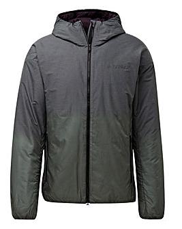 adidas Terrex Wind Weave Jacket