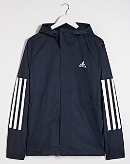 adidas 3S Wind Jacket