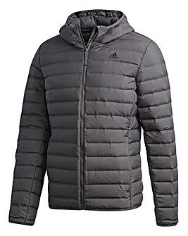 adidas Varilite Soft Jacket
