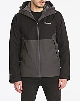 Berghaus Fellmaster 3in1 Jacket