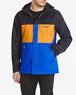Berghaus Glennon Jacket