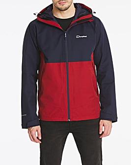 Berghaus Fellmaster Jacket IA
