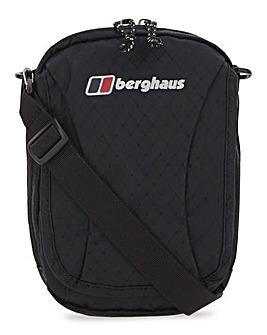 Berghaus Organiser Mule Bag