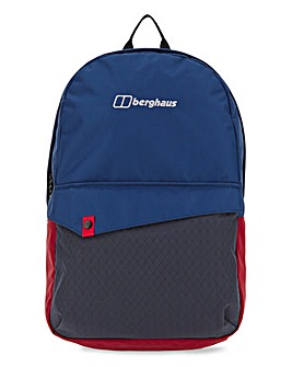 Berghaus Brand Backpack 25