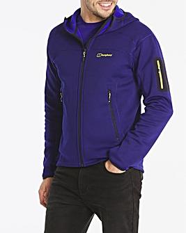 Berghaus Pravitale Hooded Jacket