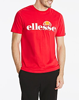 ellesse Ripole T-Shirt