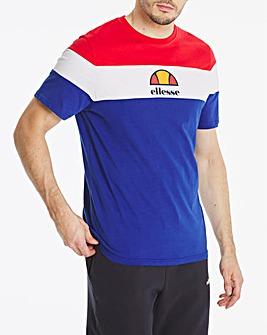 ellesse Sorbello T-Shirt