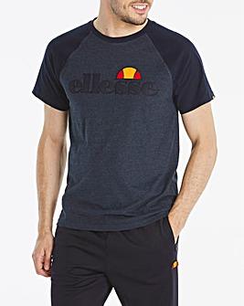 ellesse Morra T-Shirt