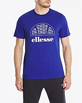 ellesse Bassinti T-Shirt