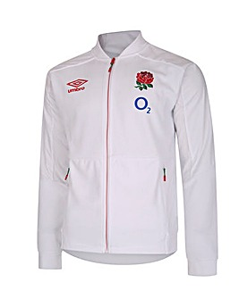 Umbro England Anthem Jacket