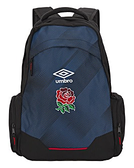 Umbro England Backpack