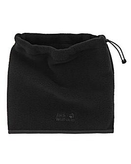 Jack Wolfskin Eco Snood