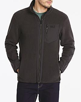 Jack Wolfskin Kingsway Jacket