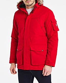 Regatta Salinger II Waterproof Breathable Parka
