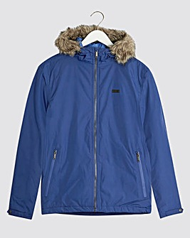 Regatta Haig Waterproof Parka