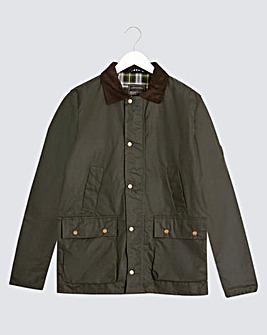 Regatta Country Wax Jacket
