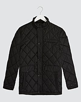 Regatta Locke Equestrian Jacket