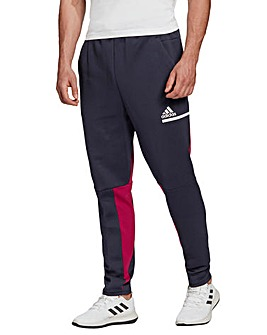 adidas Zone Aroready Pant