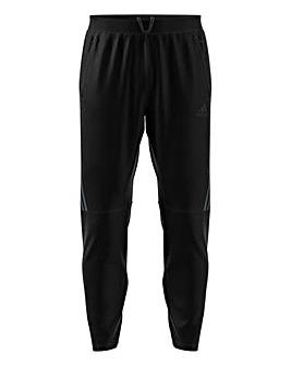 adidas Aero 3 Stripe Pant
