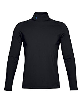 Under Armour Rush Coldgear Top