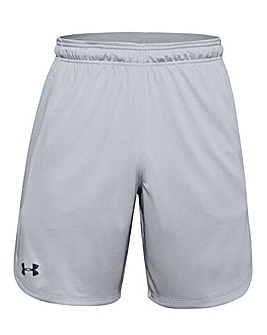 Under Armour Knit Training Shorts