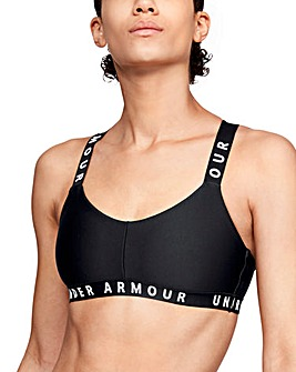 Under Armour Worldmark Bra