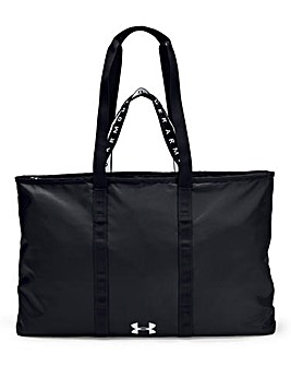 Under Armour Favourite 2.0 Tote Bag