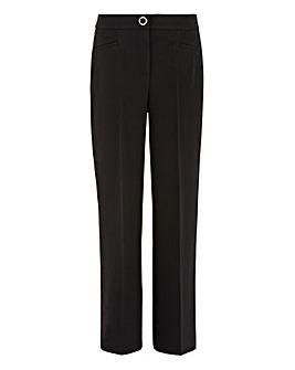 Magisculpt Wide Leg Trouser Petite