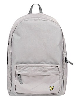 Lyle & Scott Boys Back Pack