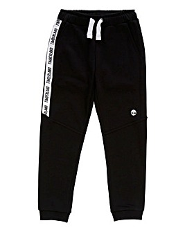 Timberland Boys Sport Jogging Bottoms